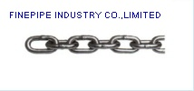 KOREAN STANARD LINK CHAIN